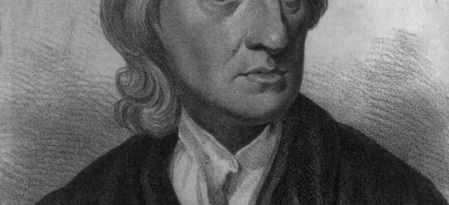the political philosophy of john locke on the responsibilities of governments to their people John locke believed that the government had an obligation to the people it governed to protect their natural rights if the government failed to do this, then the people had the right to a.