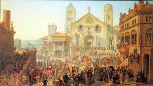 Commencement_république_messine_Auguste_Migette_1862
