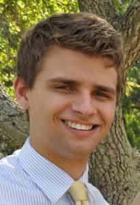 Owen Stroud