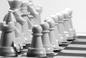 chess-182412