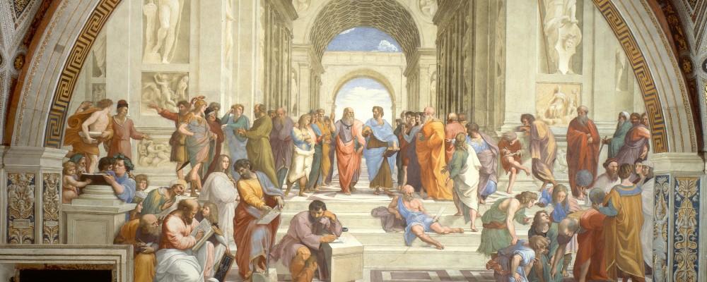 Socrates Stanford Encyclopedia of Philosophy