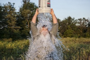 ALS Ice Bucket Challenge - Anthony Quintano (https://www.flickr.com/photos/quintanomedia/14848289439)