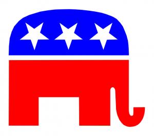 republicans-303843_640