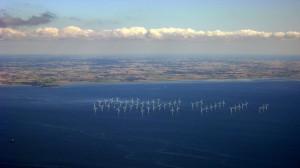 Alternative Energy - Turbiny_wiatrowe_w_Szwecji,_2011_ubt