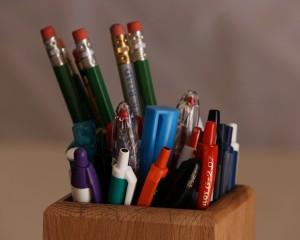 pencils-93817_1920