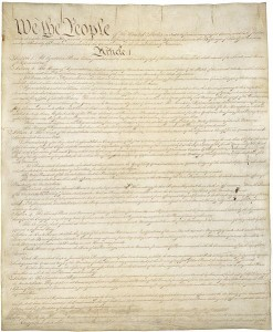 495px-Constitution_of_the_United_States,_page_1