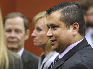 George_Zimmerman_leaves_court_with_his_family