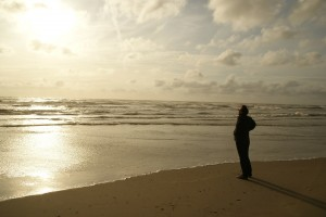 zandvoort-100552_1920