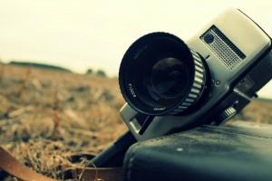 camera-301523_1920